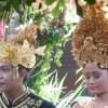 Balinese Wedding Bells